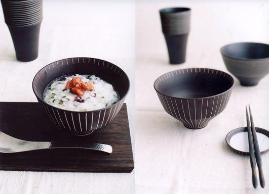 有田焼・和食器(モダンなカップやお皿・茶碗など)の通販 ARITA PORCELAIN LAB トップページ