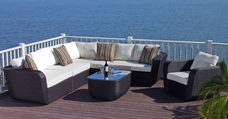 1000 images about malta collection on pinterest dining for Outdoor furniture malta