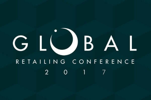 For the 2017 Global Retailing Conference, Marxent CEO Beck Besecker will team with Chris Wantlin, Ashley Furniture's Chief Digital Officer, for a presentation exploring the furniture retailer's big move into Virtual Reality for retail. Attendees will also be able to demo the Virtual Reality technology that Ashley plans to roll out to stores in select markets this year.