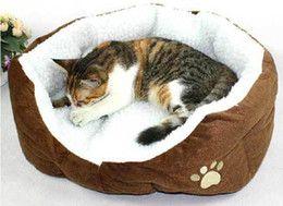 Wholesale Home & Garden | Cheap Pet Supplies