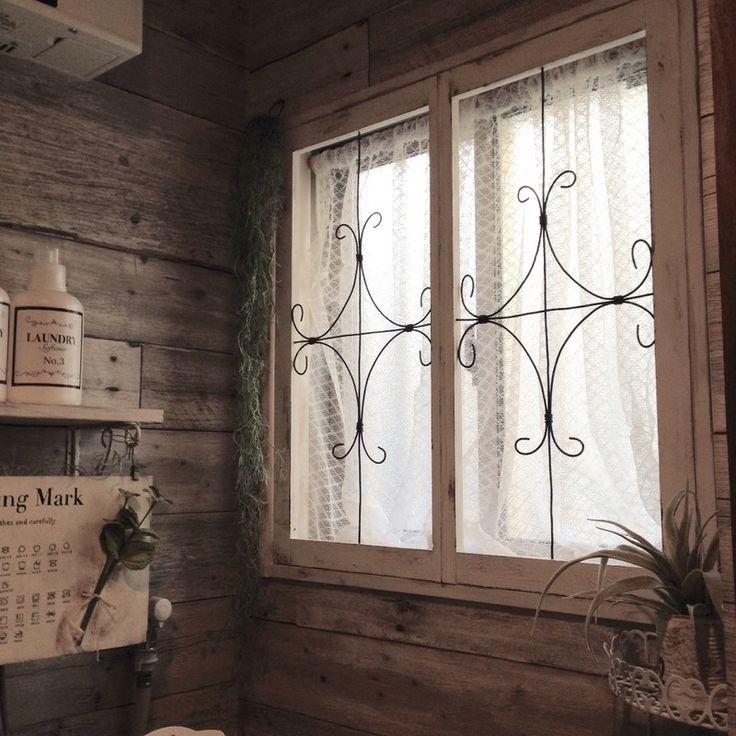 DIYで 好みのお家作り♡|LIMIA (リミア)