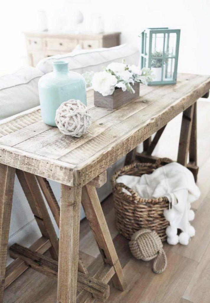 47 Top Rustic Coastal Decorating Ideas Simple Home Decor Rustic