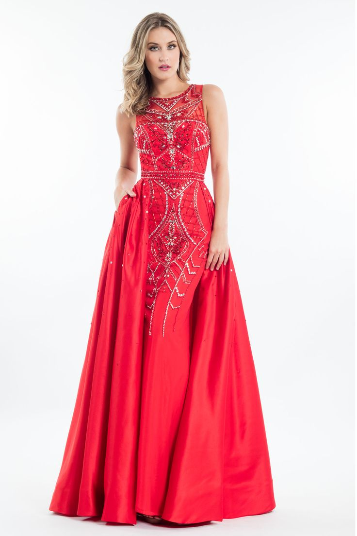 Prom Dress Shops In Oklahoma City - Vosoi.com
