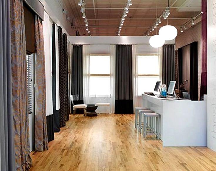 60 best storage solutions images on pinterest hanging shelves floating shelves and shelving. Black Bedroom Furniture Sets. Home Design Ideas