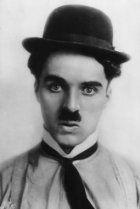 Image of Charles Chaplin