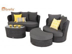 Kota-4pc-sofa-set-blkbrsh-cancoal