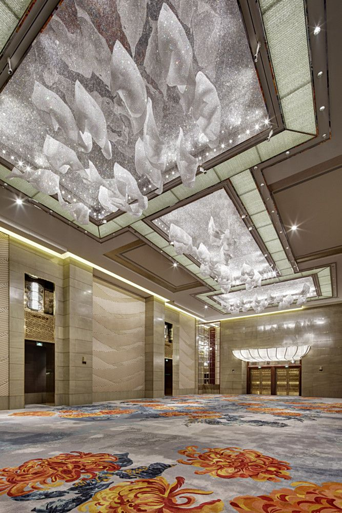 Hotel Room Lighting: 157 Best Images About Ballroom/ Pre-function/ Meeting Room