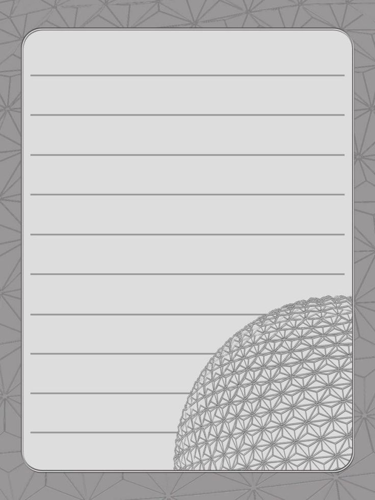 """General EPCOT card - Spaceship Earth - Project Life Journal Card - Scrapbooking ~~~~~~~~~ Size: 3x4"""" @ 300 dpi. This card is **Personal use only - NOT for sale/resale** EPCOT/Spaceship Earth clipart belong to Disney. *** Click through to photobucket for more versions of this card including Spaceship Earth cards ***"""