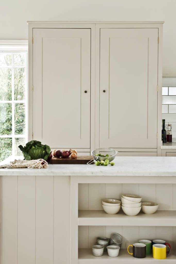 IP13 Kitchen by British Standard (From British Standard by Plain English) Hidden…