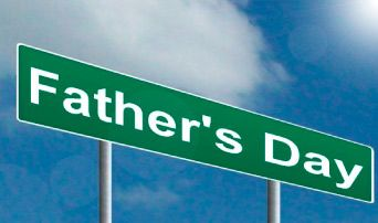 Great write up on where to find good gifts for Dad in Boerne, TX.