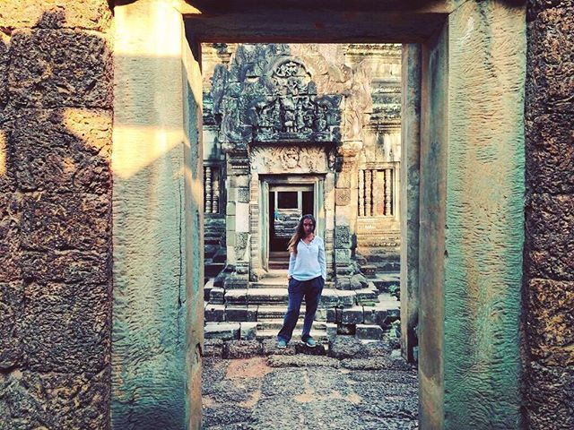 #angkorwat #kamboja #siemreap #travel #travelgram #angkor #камбоджа #сиемрип #путешествие #instatravelsiemreap #instatravel #angkorwat #kamboja #сиемрип #travel #камбоджа #angkor #travelgram #путешествие #travel #tourism #travelgram #meetingprofs #eventprofs #meeting #planner #events #eventplanner #popular #trending #micefx [Visit www.micefx.com for more...]