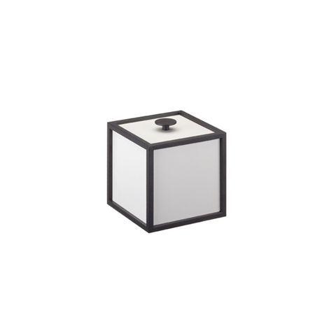 Frame 10 – Modern Scandinavian storage system – by Lassen