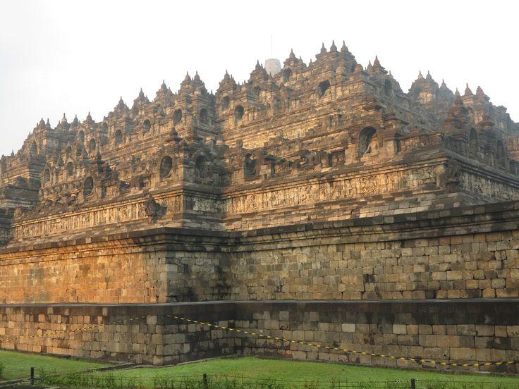 Splendid Stupa /photo Claudia Proushan