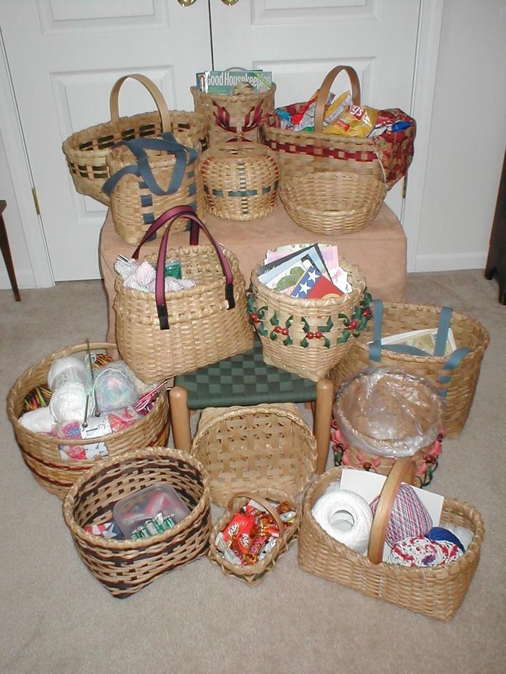 Indian Basket Weaving Kits : Best images about baskets on basket