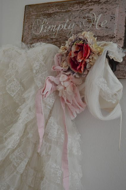 1000+ images about Decor ~ Shabby Chic Inspirations! on Pinterest ...