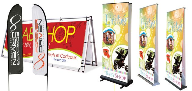 banner printing buy roll size sublimation paper