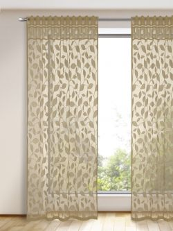 14 besten fadenstores bilder auf pinterest gardinen outlets und stil. Black Bedroom Furniture Sets. Home Design Ideas