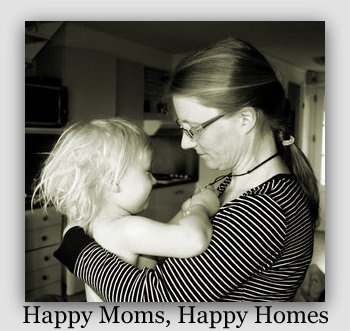 I chose to be a stay-at-home mom while my kids were small. I knew it was the best I could do for them, but I didn't enjoy being bound to the house. Some mothers may feel fulfilled in their role as stay-at-home moms. But, what if, like me, you have also chosen to be a stay-at-home mom but feel unfulfilled? http://happymomshappyhomes.blogspot.com/2012/09/working-moms-part-2-of-4.html#