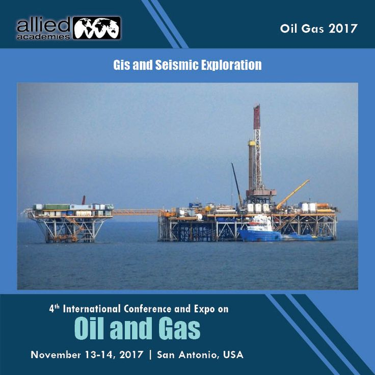 #GIS and Remote Sensing in oil and gas industry is a quick and quickly developing field of #intrigue. GIS applications in the oil and gas industry can fill different need. A geo #database can be utilized to store, gather and envision the physical area of pipelines, wells and spatial information.