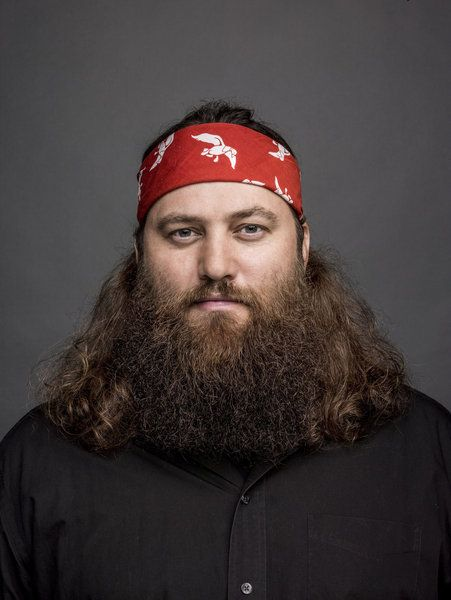 duck dynasty willie robertson | Willie Robertson Duck Dynasty pictures, bio, dating