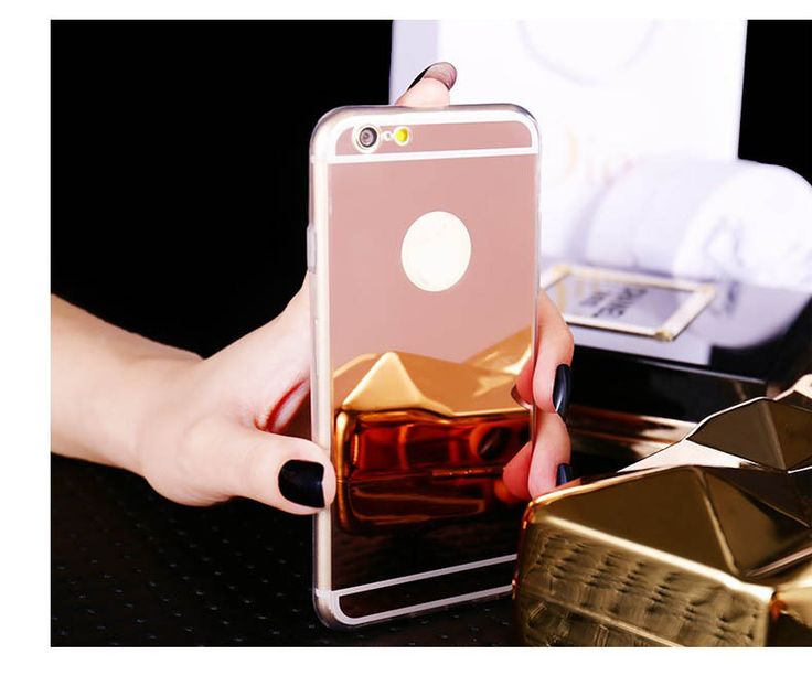 """Compatible iPhone Model: iPhone 6 Plus,iPhone 6s,iPhone 5s,iPhone 6s plus,iPhone 7 Plus,iPhone 6,iPhone 7,iPhone SE,iPhone 5 Brand Name: Kerzzil Size: 4.0"""", 4.7"""", 5.5"""" Design: Plain,Vintage,Glossy Function: Dirt-resistant Retail Package: No Type: Fitted Case"""
