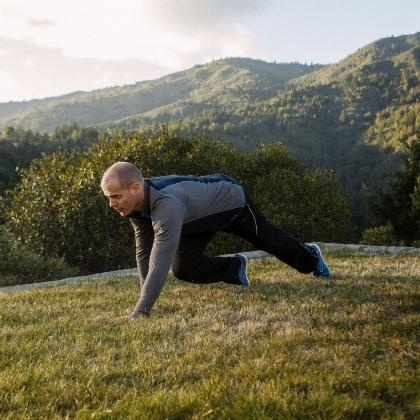 4 Outdoor Exercises Thatll Trump Your Gym Workout