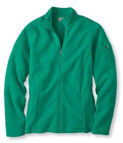 Women&39s Fitness Workout Fleece Jacket Misses Petite | Woman