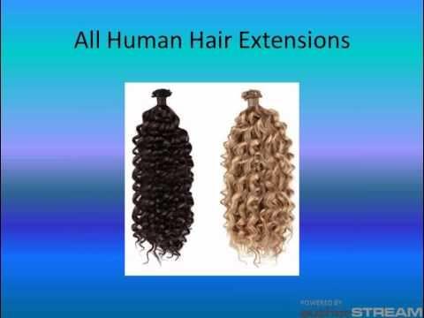 56 best hair extensions sale uk images on pinterest boyfriends foli hair extensions reviews youtube httpsyoutube pmusecretfo Images