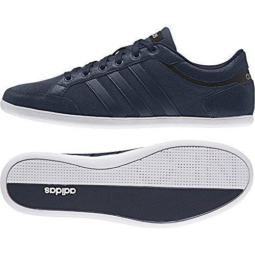 where to buy adidas neo
