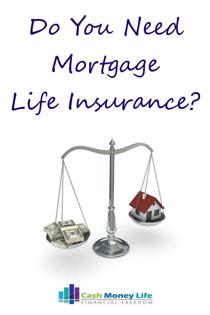 Mortgage Life Insurance Quote Best 25 Mortgage Protection Insurance Ideas On Pinterest