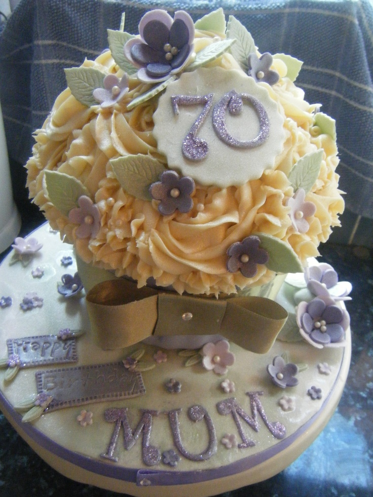 13 Best Mom S 70th Birthday Party Images On Pinterest