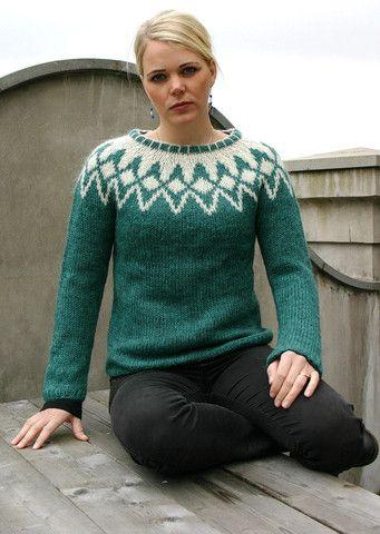 islandsk sweater - Google-søgning