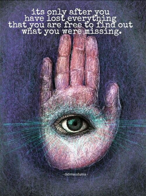clarity duma