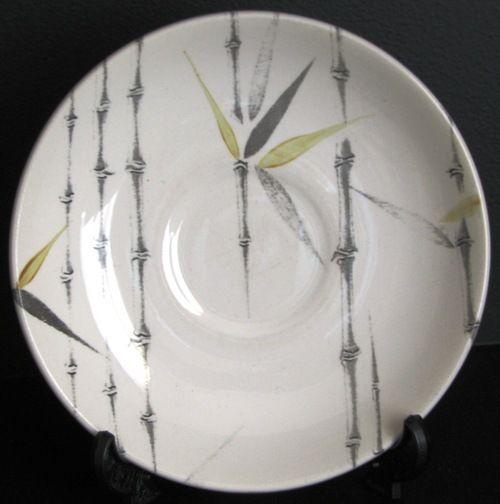 Crown Lynn Shibui Pat.No. 447