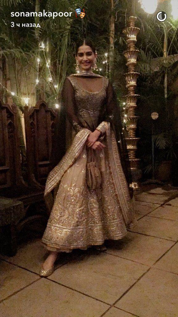 sonam-kapoor-style-for-diwali https://ladyindia.com