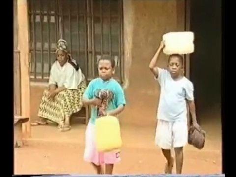 Madam Joy And Sons - Aki And Ukwa 2017 Latest Nigerian Nollywood