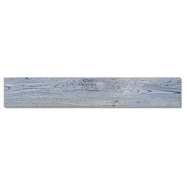 Kolekcja Eco - płytki podłogowe Eco Azul 15x90