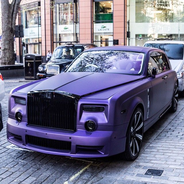 78 Best Ideas About Bentley Cost On Pinterest: 25+ Best Ideas About Rolls Royce Drophead On Pinterest