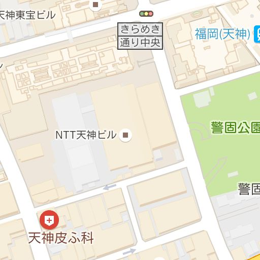 コーデュロイカフェ CORDUROY cafe (天神/ダイニングバー)の地図/予約のホットペッパーグルメ