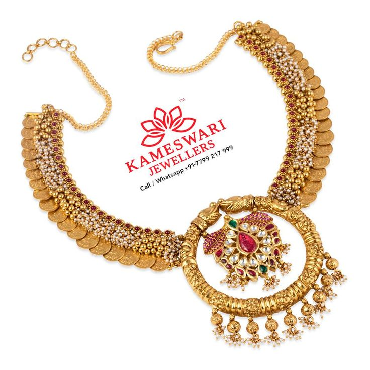 #WeddingWonders. Our latest Bridal Collections now available.  Free #Insured #DELIVERY across India. Also ships to #USA #CANADA #AUSTRALIA #UK