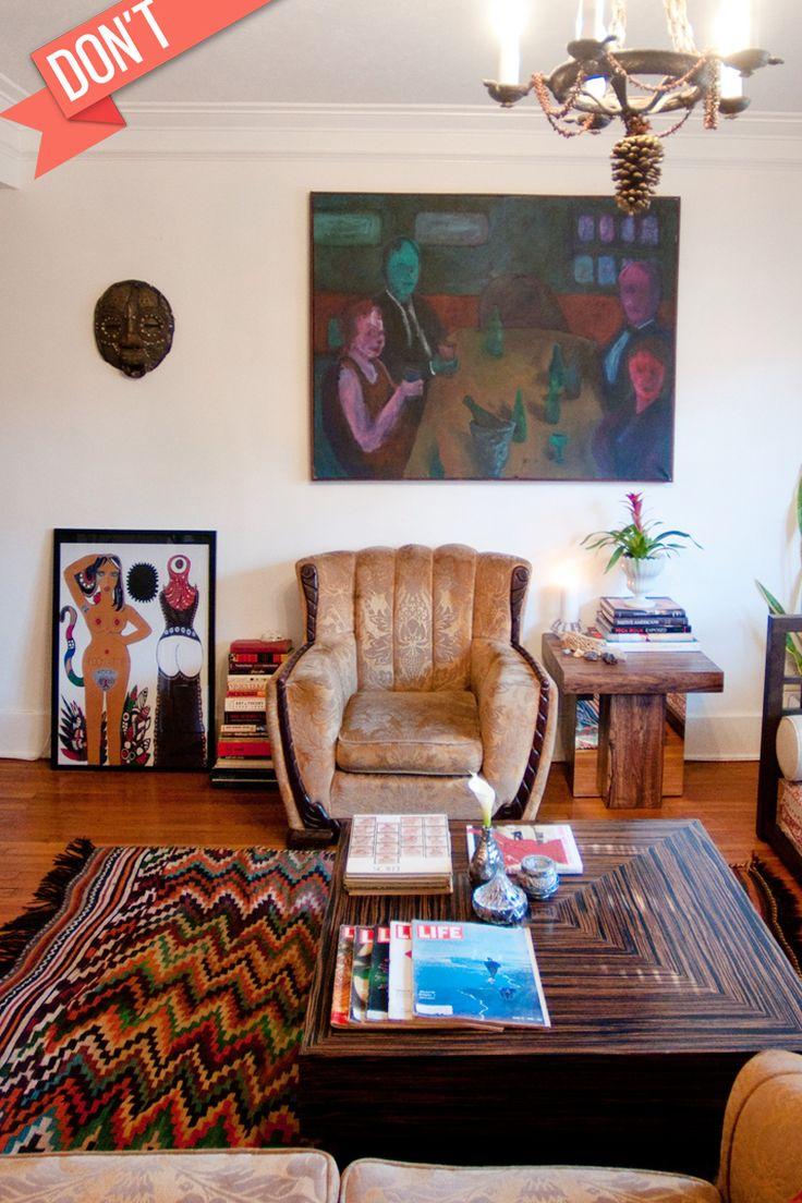 Feng Shui In Interior Design Best Decorating Inspiration