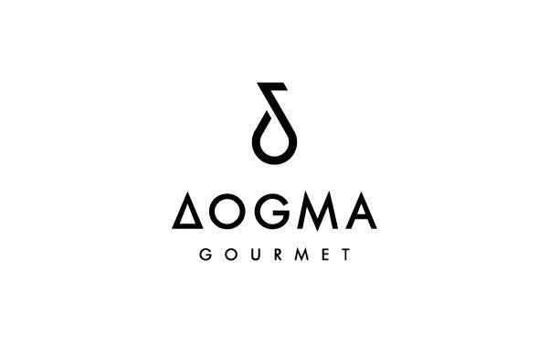 ΔOGMA GOURMET (Dogma)