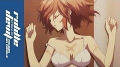 'Riddle Story of Devil' Anime Dub Clip Delves Into Virginal Aspects | The Fandom Post