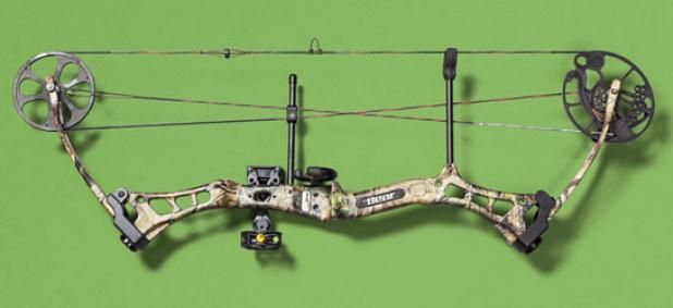 Bow Hunting Tips, Bow Reviews, Tree Stand Reviews
