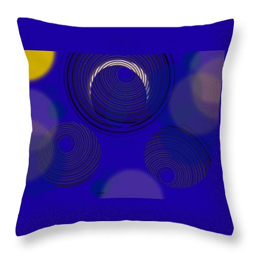 #universe #print #bespoke #design by #tatedevros #artist