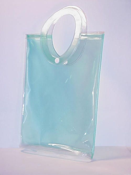 transparent colour