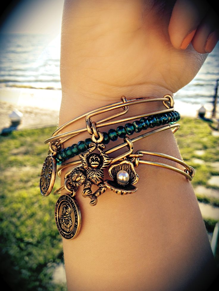 49 Best Alex And Ani Stacked Images On Pinterest Alex