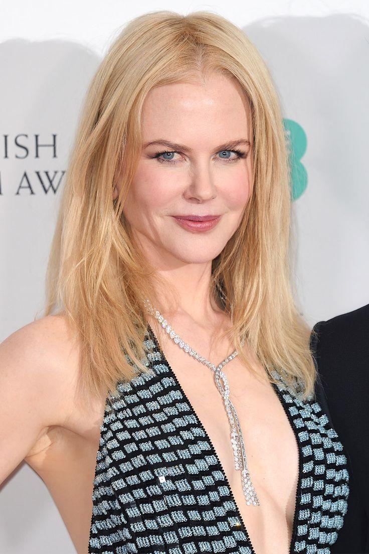 Best 25+ Nicole Kidman Ideas On Pinterest