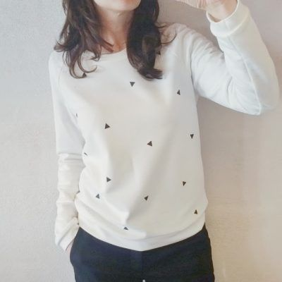 193 best Shirts & Pullover | Schnittmuster images on Pinterest
