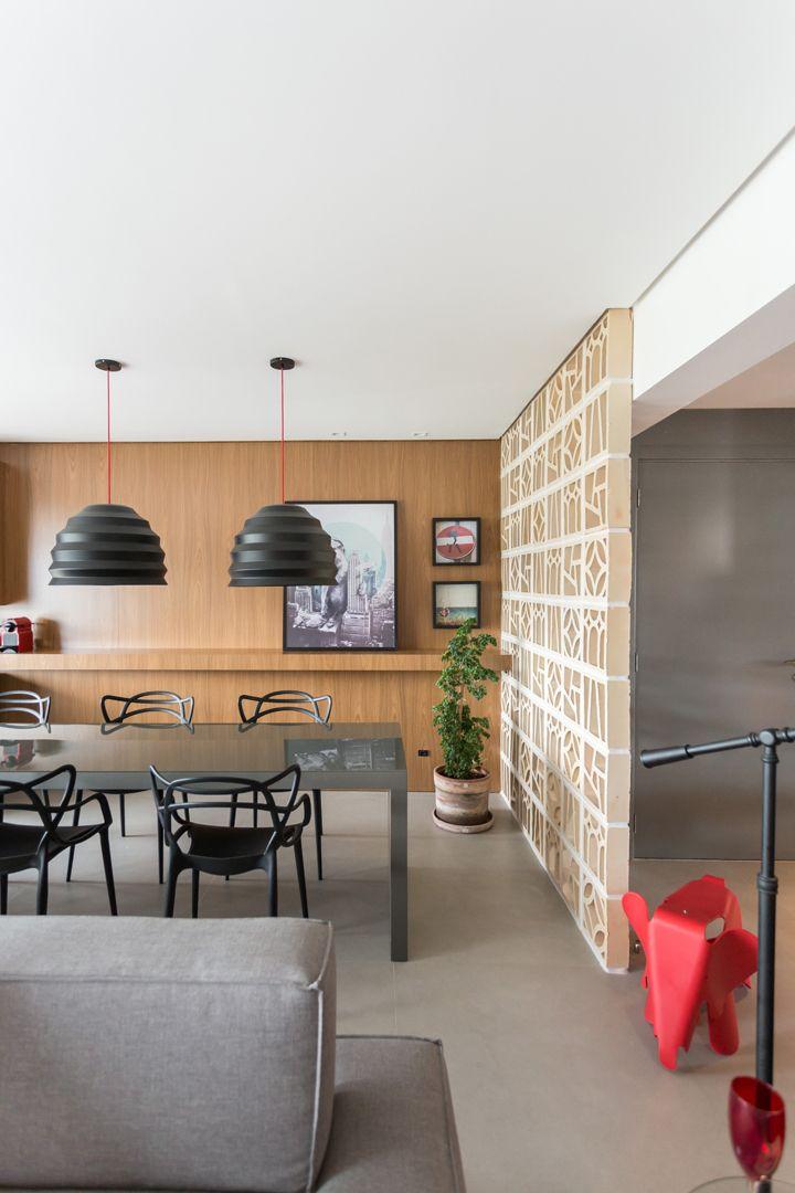 Um apartamento moderno e aconchegante: http://www.casadevalentina.com.br/blog/moderno-e-aconchegante/ --------------------- A modern and cozy apartment: http://www.casadevalentina.com.br/blog/moderno-e-aconchegante/